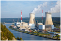 View CRG Boiler Systems Power Plants